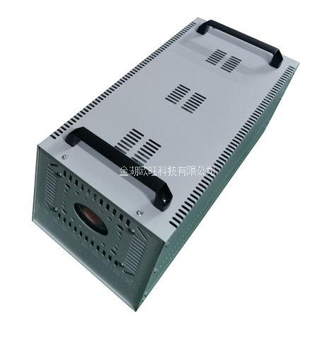 OW-JDL1200热电偶检定炉